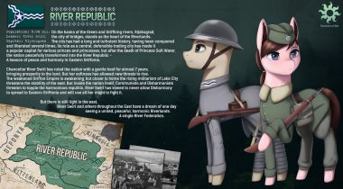Equestria at War 2