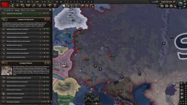 Russia Reworked 5