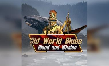 OWB Blood and Whales
