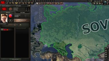 Russia Reworked 4